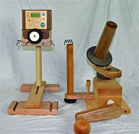 buy woodworking plans  yarn swift wooding dezign