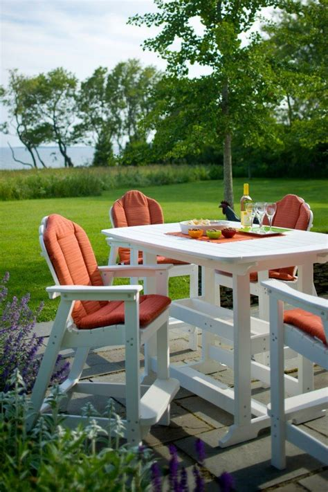 adirondack pub chair plans woodworking projects plans