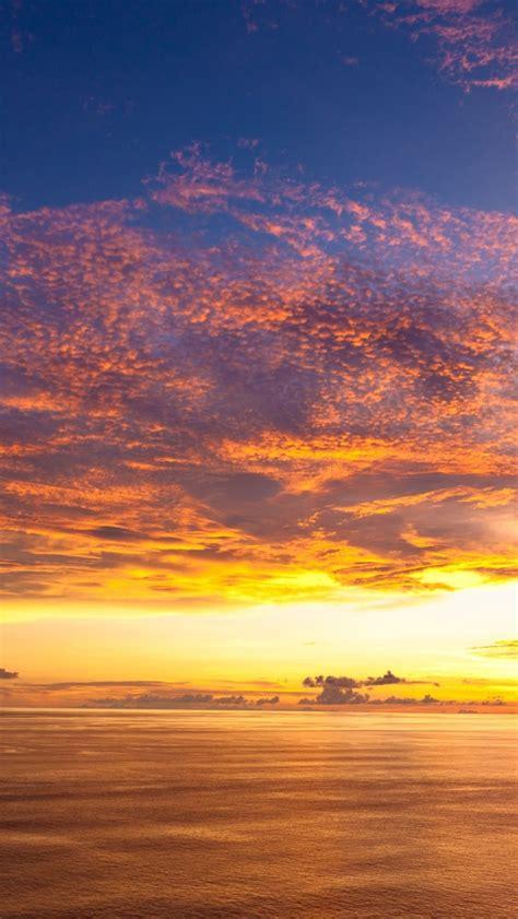 sunset iphone  wallpaper  iphone  wallpaper