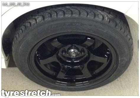 winterreifen günstig 205 55 r16 tyrestretch 8 0 205 55 r16 8 0 205 55 r16
