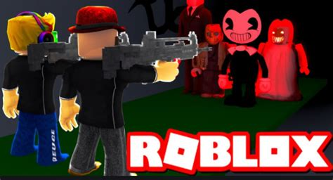 You can even train yourself by shooting birds, bottles and knives. Roblox Surf Codes | StrucidPromoCodes.com