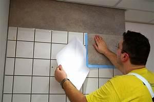 Badgestaltung Ohne Fliesen : badgestaltung im badeland mit fliesen ohne verfugen pressemitteilung newsmax ~ Sanjose-hotels-ca.com Haus und Dekorationen