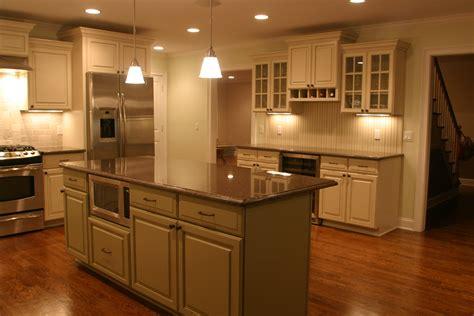 kitchen cabinet refinishing ct kitchen cabinet refinishing stamford ct wow 5712
