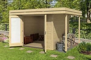 Bauplan Gartenhaus Pultdach : baugenehmigung f r mein gartenhaus ~ Frokenaadalensverden.com Haus und Dekorationen