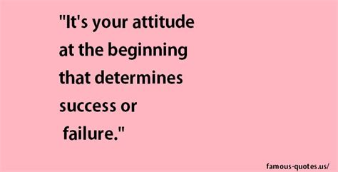 famous quotes  future success quotesgram