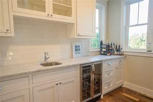 6, Kitchen, Backsplash, Ideas