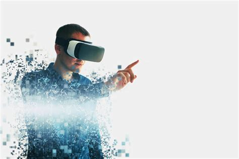 virtual reality  reality   future outsourceindia
