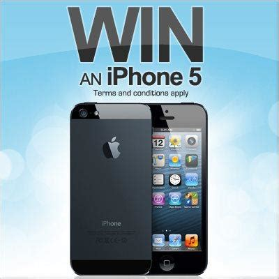 free iphone giveaway free iphone 5 giveaway offer 2013 grab it fast all in one