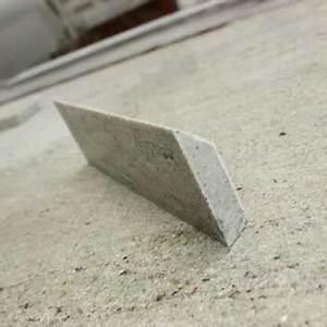Stein Arbeitsplatten Preise : naturstein aus wesseling bei k ln maas gmbh ~ Michelbontemps.com Haus und Dekorationen
