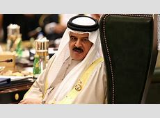 New law Insult Bahrain's king, get thrown in jail CNNcom