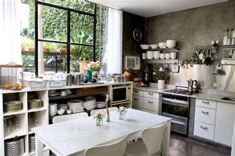 ambiance cuisine style ambiance cuisine gris