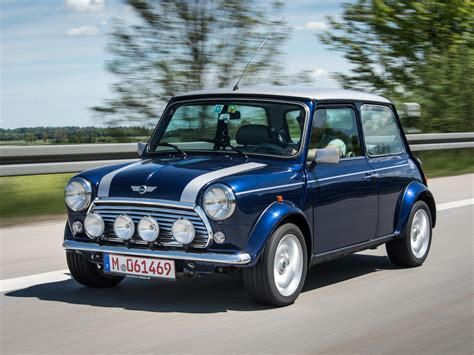 Mini Cooper Blue Edition Backgrounds by Rover Mini Cooper S Edition Worldwide Ado20 2000