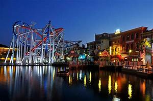 7 bucket list-worthy theme parks you must visit in ...