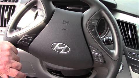 Hyundai Hoover Al by Hey Techara Take A Look At This New 2014 Hyundai Sonata