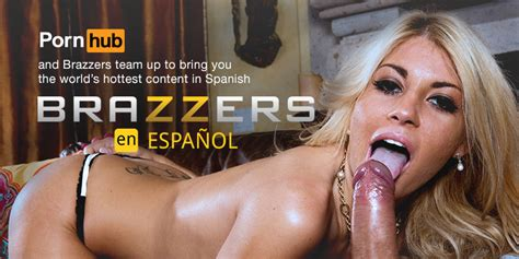 Brazzers In Spanish Blog Free Porn Videos And Sex Movies