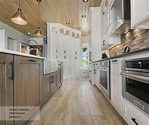 painted oak kitchen cabinets 646