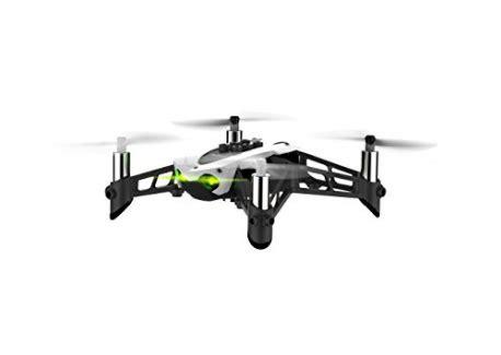 parrot mambo mini drone avec accessoires actifs pour smartphonetablette bluetooth ble