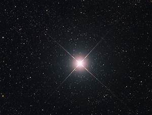 Alpha Centauri Star (page 2) - Pics about space