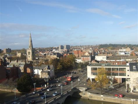 Of Bedford by Bedford Photos Featured Images Of Bedford Bedfordshire