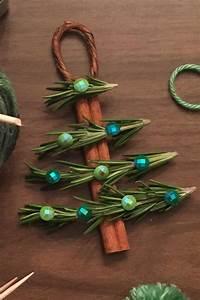 Weihnachtsschmuck Selber Machen : deko ideen 15 bastelideen f r weihnachten weihnachtsschmuck mit kindern basteln ~ Frokenaadalensverden.com Haus und Dekorationen