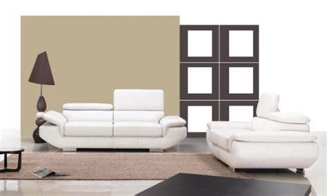 weisse sofa 2017 modern leather sofas add unique character and style to today s home leather sofas modern
