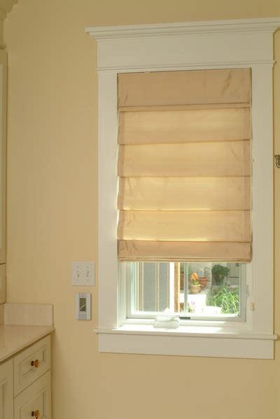 custom roman shades palmetto window fashions shutters
