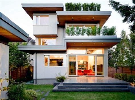 perkiraan hitungan biaya bangun rumah  lantai