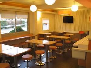 Hotel Pas Cher Mulhouse : ibis budget mulhouse dornach hotel voir les tarifs 326 ~ Dallasstarsshop.com Idées de Décoration