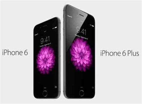 iphone 6 upgrade cost 100 iphone 6 plus cost iphone 6 upgrade cost are you