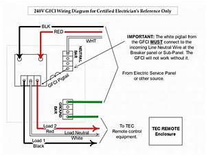 Marine Raider Illuminated Toggle Switch Wiring Diagram