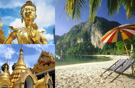importance of muay thai in thailand s tourism singpatong