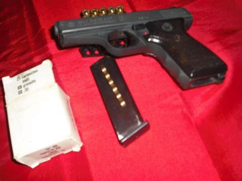 bureau de change pas cher troc echange pistolet semi automatique a grenaille sur