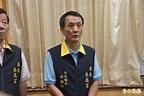 屏東市長國民黨有人參選了 代表會主席林恊松:承擔責任 - 政治 - 自由時報電子報