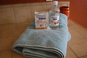 Stinkende Waschmaschine Reinigen : die besten 25 stinkende handt cher reinigen ideen auf pinterest saubere handt cher mehltau ~ Orissabook.com Haus und Dekorationen
