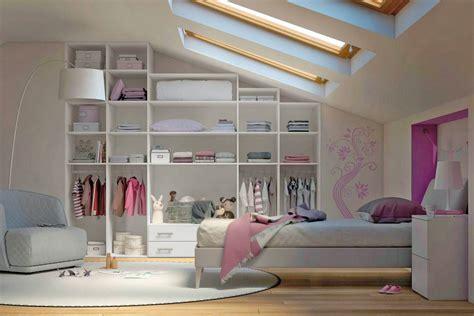 chambres d4hotes dressing sur mesure pour comble meuble et décoration