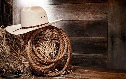 Cowboy Hat Country Boots Cowboys Code Wallpapersafari