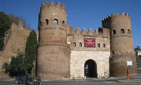 S Paolo Porta S Paolo