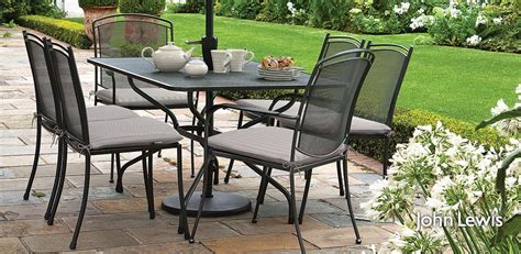 contemporary garden furniture luxury kettler official site