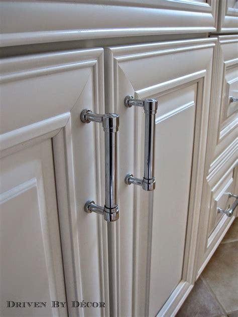 bathroom cabinet hardware pulls  handles  cabinet