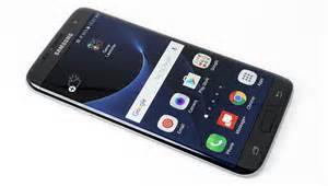 samsung android phones best android phones q1 2017