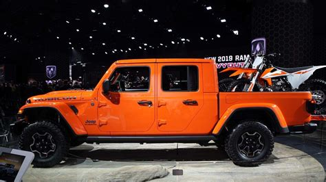 2019 Jeep 2 0 Turbo Mpg 2019 jeep 2 0 turbo mpg car review car review