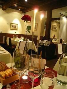 American Diner Einrichtung : restaurant einrichtung schindlerhof ~ Sanjose-hotels-ca.com Haus und Dekorationen