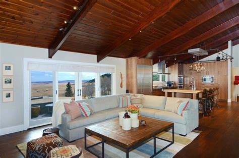 modern homes pictures interior 20 ranch style homes with modern interior style