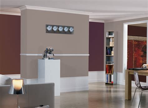 Classic Cornice by Orac Axxent Cx123 Classic Cornice 6 Uk Home Interiors