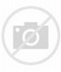 File:Map of Michigan highlighting Berrien County.svg ...