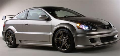acura rsx 2012 autos express