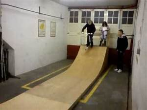 skate ramps for sale - YouTube