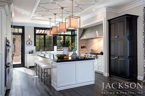 le cucine pi禮 15 kitchen remodeling ideas designs photos theydesign