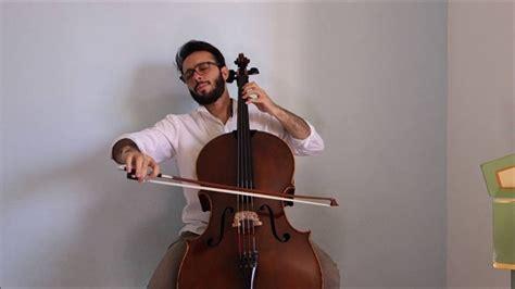 accademia dei cameristi fasano accademia dei cameristi in concerto il trio