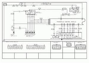 2015 Freightliner Cascadia Isx15 Ecm Wiring Diagram